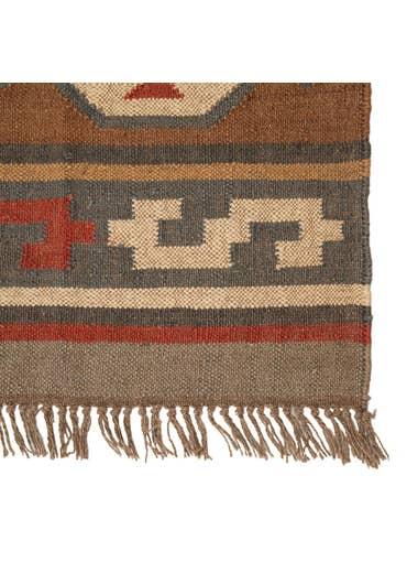 Bedouin - BD01
