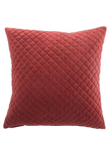 Lavish Pillows - LAV01 22 inch