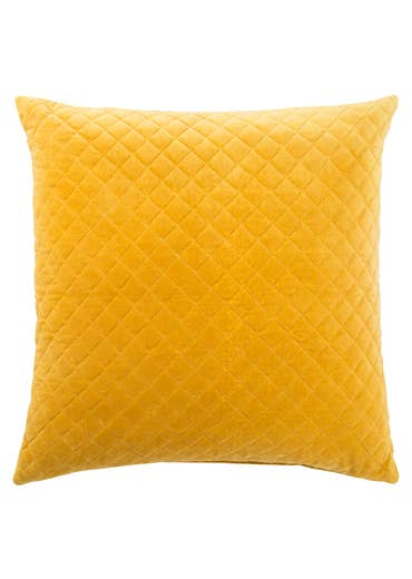 Lavish Pillows - LAV02 22 inch
