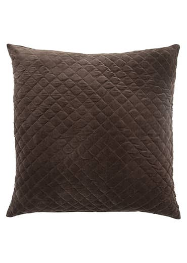 Lavish Pillows - LAV03 22 inch