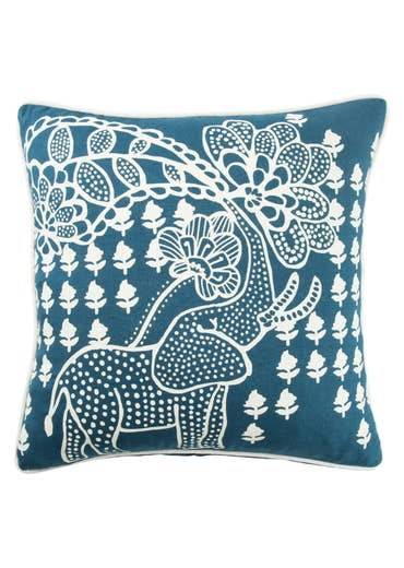 En Casa Pillows - LSC01 18 inch