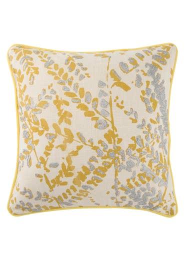 En Casa Pillows - LSC16 18 inch