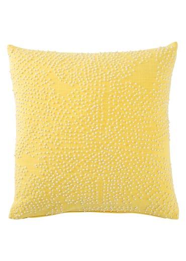 En Casa Pillows - LSC21 18 inch