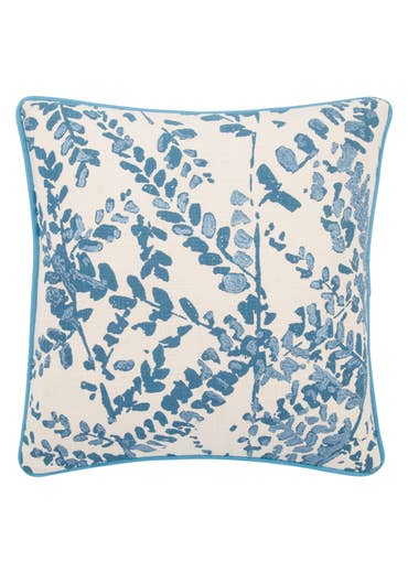 En Casa Pillows - LSC27 18 inch