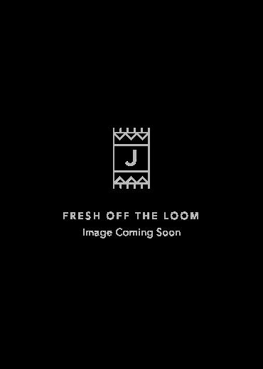 Mandarina - MDR17