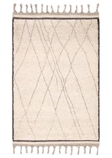 Mina - MIN02