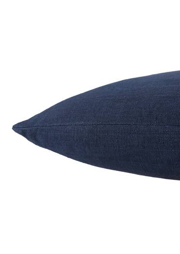 Taiga - TGA10 22 inch
