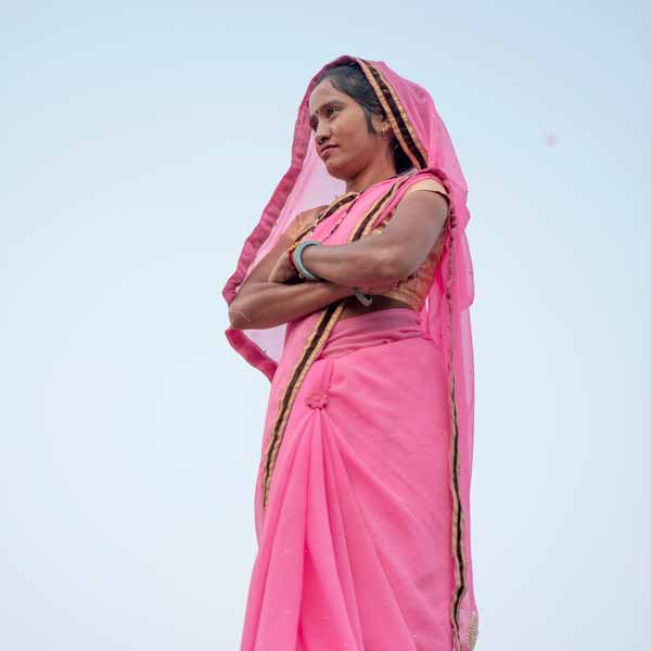 Photo for         Prem Bunkar Sakhi